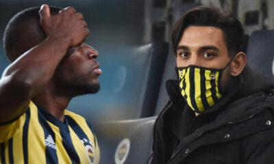 Fenerbahçe'nin sıradaki 5 maçı! Kritik Trabzonspor deplasmanı…