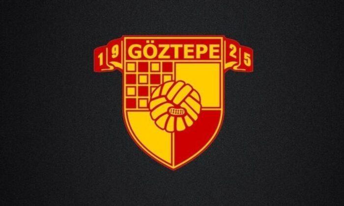 Göztepe, Türk kulüpleri için rol model olabilecek mi? Ekonomistler değerlendirdi…