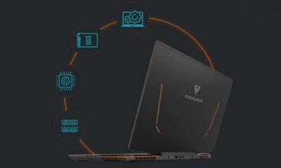 Kişiye özel bilgisayar dönemi başlıyor