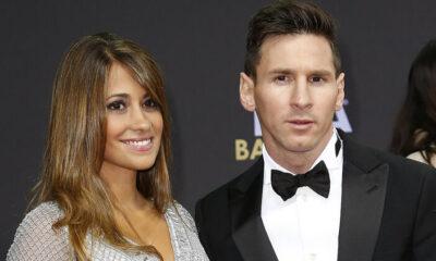 Lionel Messi'den 8 milyon euroluk Miami hazırlığı
