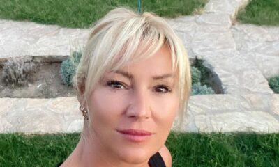Pınar Altuğ'un yürek yakan anne özlemi