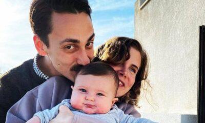 Ayşecan Tatari: İyi ki doğdum