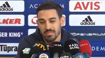 Ersun Yanal'dan Fenerbahçe cevabı! 'Şampiyonluk...'