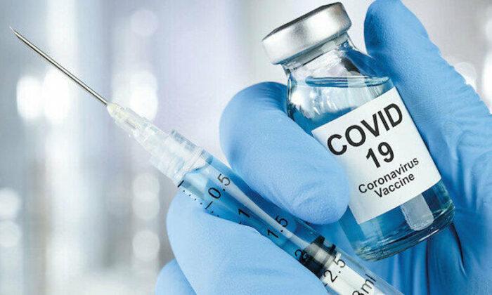 Formula 1'i izlemek için koronavirüs aşısı zorunluluğu