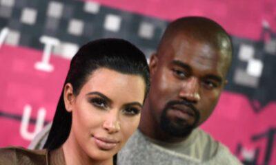 Kim Kardashian ile Kanye West'in boşanma nedeni ortaya çıktı