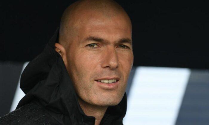 La Liga'da Madrid derbisi heyecanı!