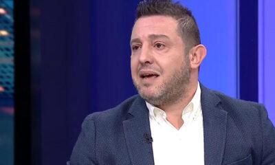 Nihat Kahveci Fenerbahçe'nin yenilgisine inanamadı: Bambaşka bir olay, inanılmaz