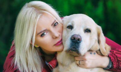 Ömür Gedik, hayvan hakları mücadelesinde Tarkan'dan destek istedi