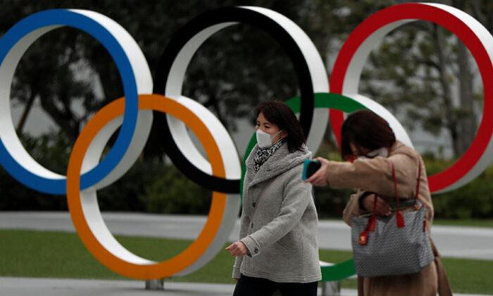 Tokyo Olimpiyatları için seyirci iddiası! Japon hükümeti…