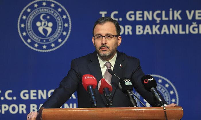 Trabzon'a 7 tesis birden! Protokol imzalandı