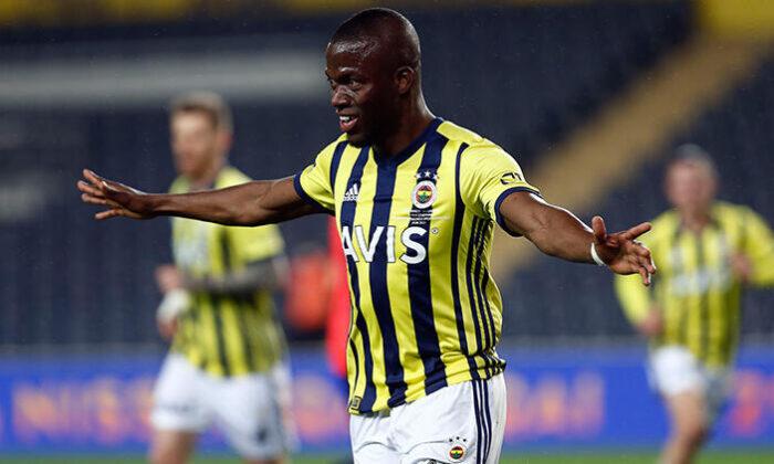 Fenerbahçe'de Enner Valencia'dan flaş açıklamalar! Emre Belözoğlu ve Erol Bulut'u kıyasladı