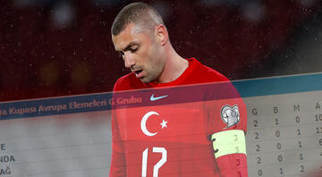 Hollanda, Türkiye'nin Letonya beraberliğine şaşırdı! Frank de Boer...