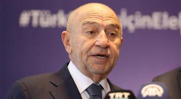 Maurizio Sarri'de son dakika! Yeni takımı belli oluyor...