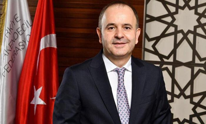 Son Dakika: BB Erzurumspor Başkanı Ömer Düzgün koronavirüse yakalandı!