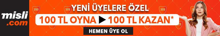 Galatasarayda 12 futbolcu yönetimin kararını bekliyor