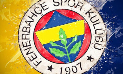 Son dakika: Fenerbahçe'de Nazım Sangare sakatlandı!