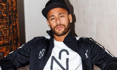 Son dakika: Neymar PSG ile yeni sözleşme imzaladı! Dev maaş…