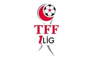TFF 1. Lig'de normal sezon yarın tamamlanacak! Süper Lig'e çıkma ihtimalleri…