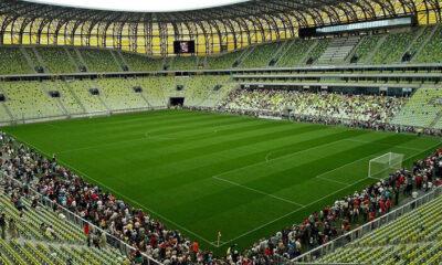 UEFA'dan Avrupa Ligi için karar! 9 bin 500 seyirci…