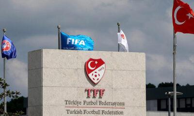 Yeni Malatyaspor, Ankaragücü ve Başakşehir PFDK'ya sevk edildi
